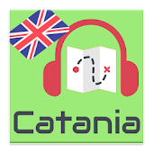 VisitIn Catania - English