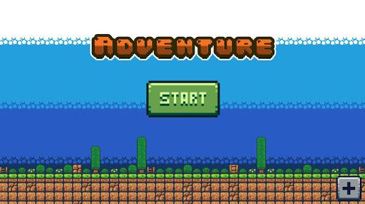 Code Triche Boy Adventure apk mod screenshots 1