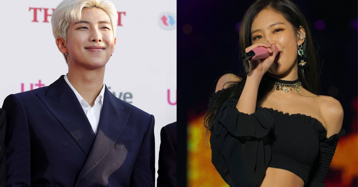 10 Gorgeous Naturally Tanned K Pop Idols Who Said A Big F You To Beauty Standards Koreaboo