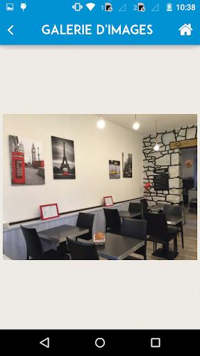免費下載漫畫APP|geneve_restorants app開箱文|APP開箱王