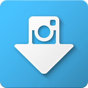 grab for instagram   android apps on google play
