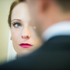 Wedding photographer Michal Wisniewski (wisniewski). Photo of 23.08.2014