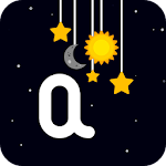 Atmosphere: Baby Lullaby 1.11 (Pro)