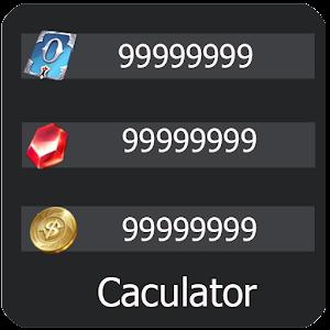 Quan Huy Calulate Lien quan mobile for PC