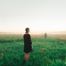 Свадебный фотограф Татьяна Созонова (Sozonova). Фотография от 06.09.2015