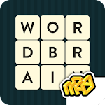WordBrain 1.25.0 (Mod Hints/Ads-Free)
