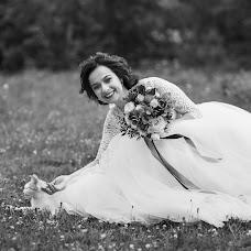 Wedding photographer Elena Kleschevnikova (ElenaKl). Photo of 13.10.2017