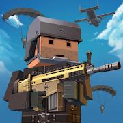 Last Pixels Battle icon