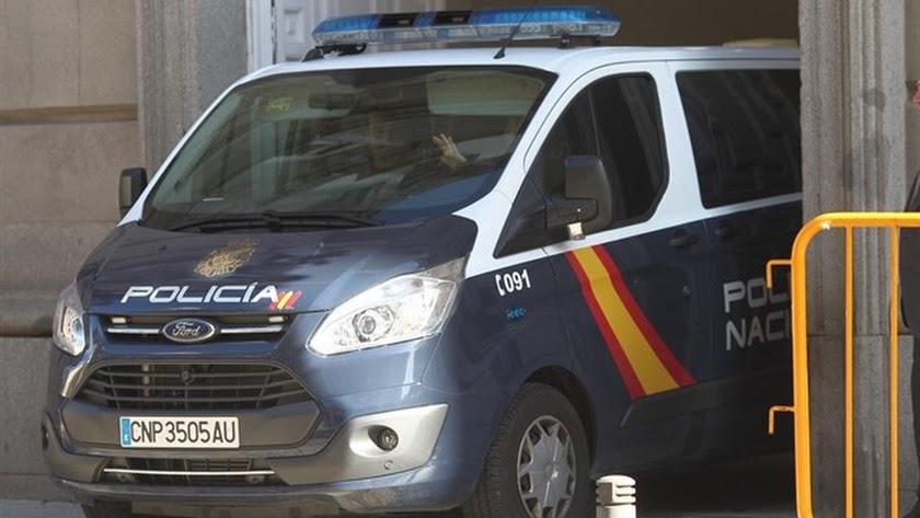 Jordi Sánchez acusa al juez Llarena falta de objetividad