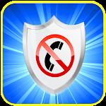 Safest Call Blocker 1.26.001