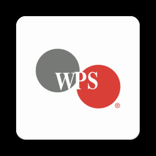 Wisconsin Public Service (WPS) App