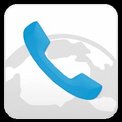 World Phone file latest version