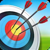 Tải Archery Bow APK