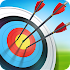 Archery Bow 1.2.2