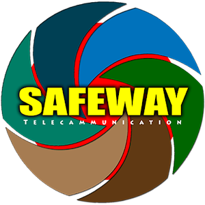 Safeway-Net for PC