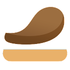 Burger – The Game icon