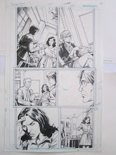 Photo: Issue #12 Page 4 $60