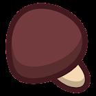 Simeji Japanese Input + Emoji icon