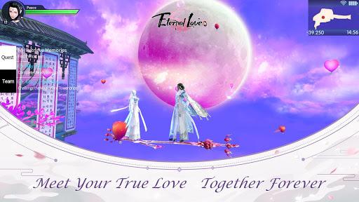 Eternal Love M 2.1.1 22