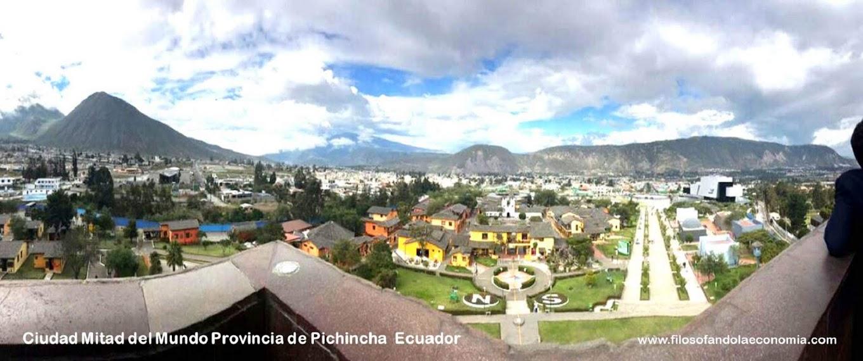 Filosofando-la-Economia-Ecuador