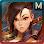 Game Nine Satra : Mobile (apk) download gratis untuk Android/PC/Windows