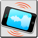 Awesome Ringtones For Android icon