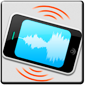 Awesome Ringtones For Android