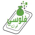 Floussy Phone- فلوسي فون icon
