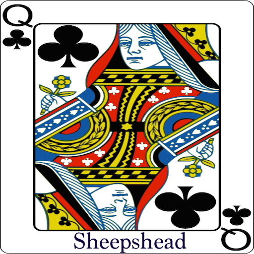 Sheepshead (game)