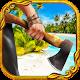The Lone Survivor - Adventure Games & Mystery