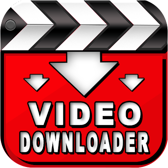 Baixar HD Video Downloader For All para Android