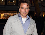 John Barrowman's husband is reluctant to start a family