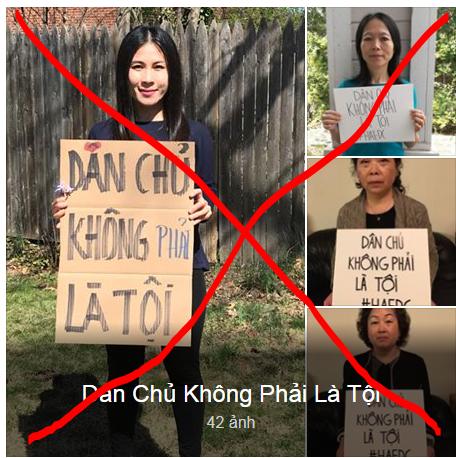 Nguyễn Văn Đài, Nguyễn Bắc Truyển hay Nguyễn Trung Tôn