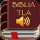 Biblia Traducción Lenguaje Actual (TLA) con Audio Download on Windows
