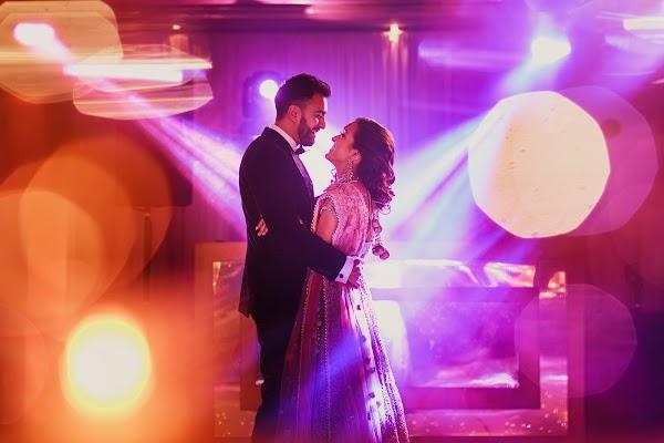 Wedding photographer Rahul Khona (khona). Photo of 25.10.2017
