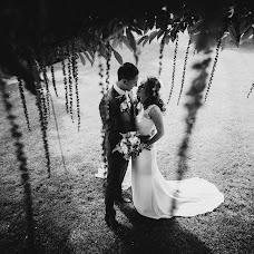 Wedding photographer Wouter Van twillert (vantwillert). Photo of 30.06.2016