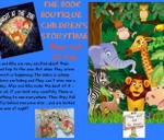 Children's Storytime : The Book Boutique