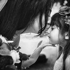 Photographe de mariage Philippe Nieus (philippenieus). Photo du 18.08.2016