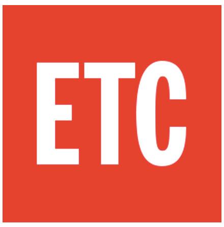 100 kr till ETC:s journalistik