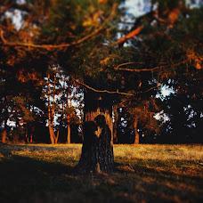Свадебный фотограф Тарас Терлецкий (jyjuk). Фотография от 08.10.2014