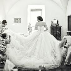 Wedding photographer Juan Carlos avendaño (jcafotografia). Photo of 03.05.2016