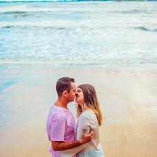 Fotógrafo de casamento Carlos alberto De lima (carlosalbertofot). Foto de 25.09.2018