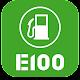 Е100 mobile apk