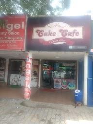 Cake Cafe photo 1