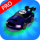 Merge Cars Pro | Build and Merge Cars