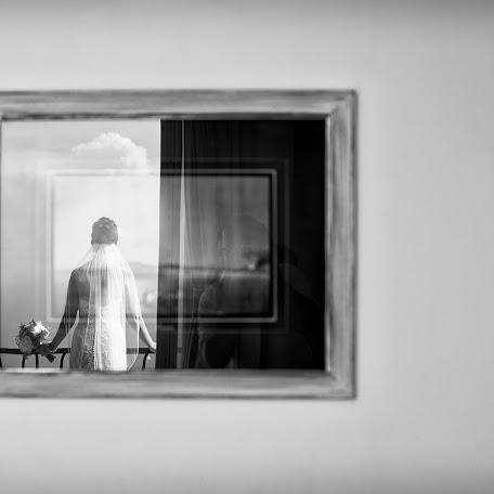 Wedding photographer Alfonso Longobardi (italianwedding). Photo of 05.10.2015