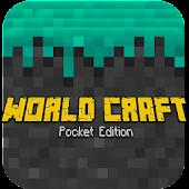 Tải World Craft 2 Adventure miễn phí