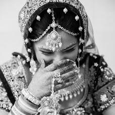 Wedding photographer Nikhil Kumar (kumar). Photo of 20.02.2014