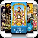 Gods Full screen video status - Lyrical Status APK