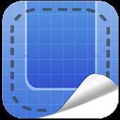 Round Corners Lite Android APK Download Free By Yogesh Dama